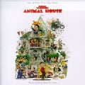 Various - Animal House 20th Anniversary