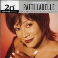 Patti Labelle - 20th Century Masters- The Millennium Collection: The Best of Patti Labelle