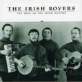 Irish Rovers - Best of Irish Rovers