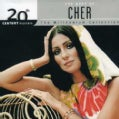 Cher - 20th Century Masters- The Millennium Collection: The Best of Cher