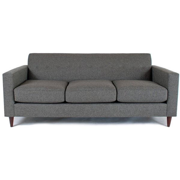Made to order harper sofa 16954472 for Canape oxford honey leather sofa