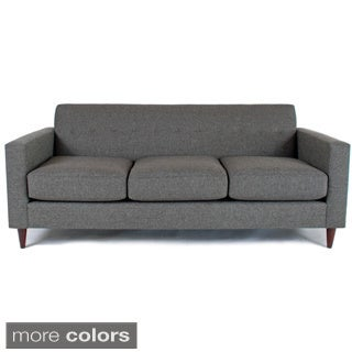 Made to Order Harper Sofa