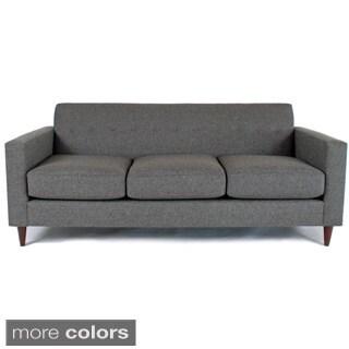 Made to Order Harper Sofa