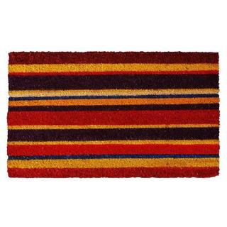 Bodarin Stripe Doormat (1'5 x 2'5)