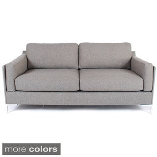Made to Order Bennet Sofa
