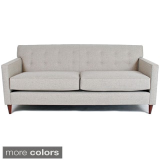Made to Order Brady Sofa