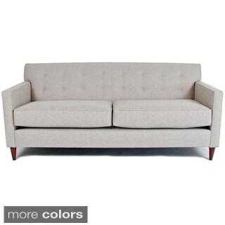 Made to Order Brady Sofa