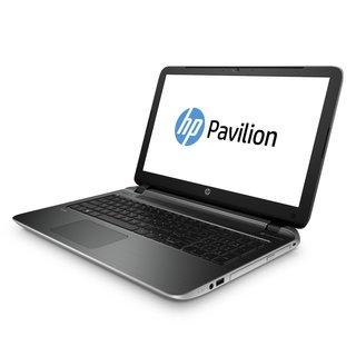 HP 17-f021nr 17.3-inch HD Display 1.7GHz Intel Core i5 8GB 1TB HDD Laptop (Refurbished)