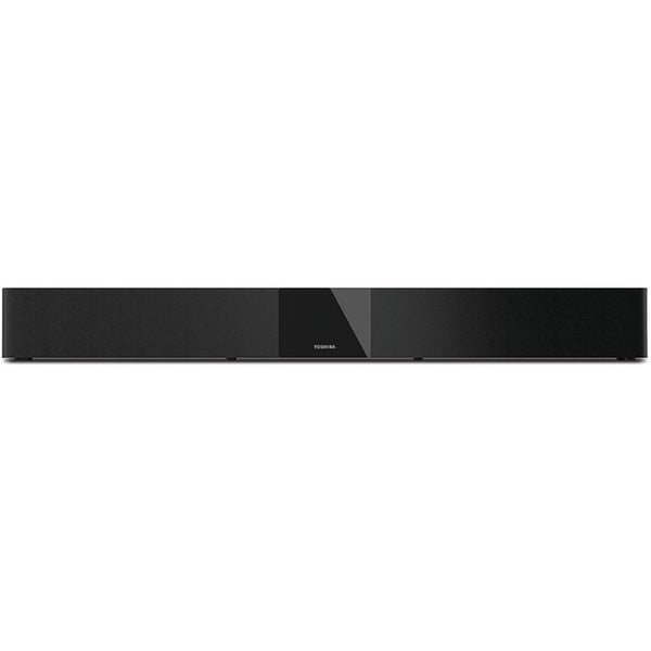 Toshiba Mini SBX1250 33-inch '3D' Soundbar with Built-in Subwoofer (Refurbished)