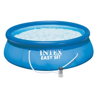 "15'x36"" Set Pool Set 28163EH"