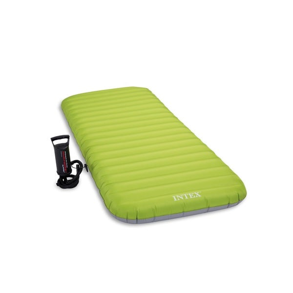 Jr. Roll 'N Go Airbed Kit Jr