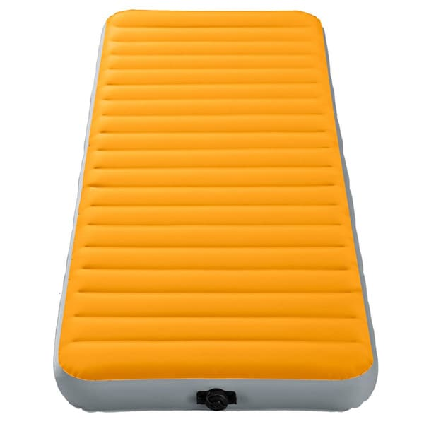 Super Tough Airbed Jr. Twin