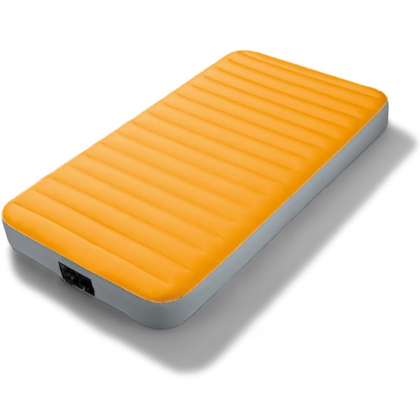 Twin Super Tough Airbed wBIP