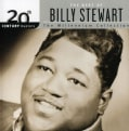 Billy Stewart - 20th Century Masters - The Millennium Collection: The Best of Billy Stewart