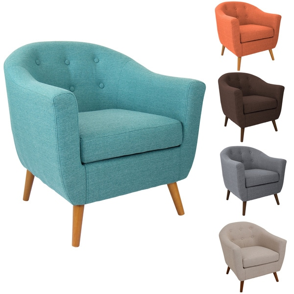 where to buy accent chairs 2