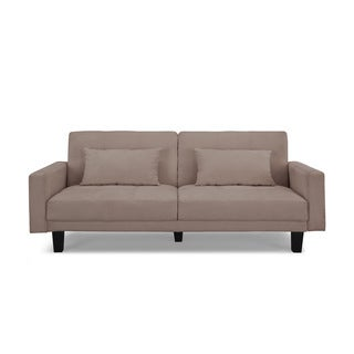 Madison Convertible Sofa