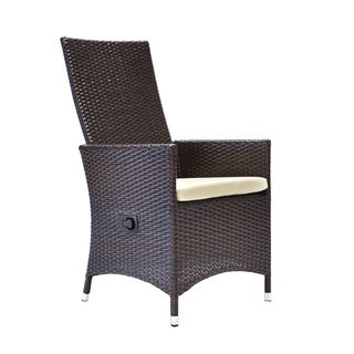 Malaga Back Recliner Chair