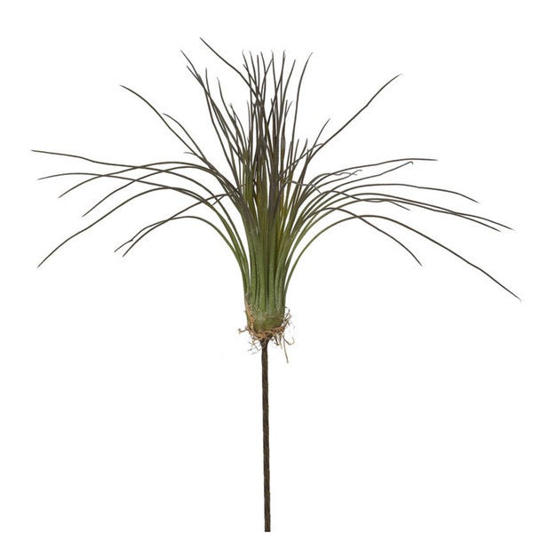14-inch Grass Bush (Pack of 24)