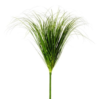 22-inch Grass Bush (Pack of 6)
