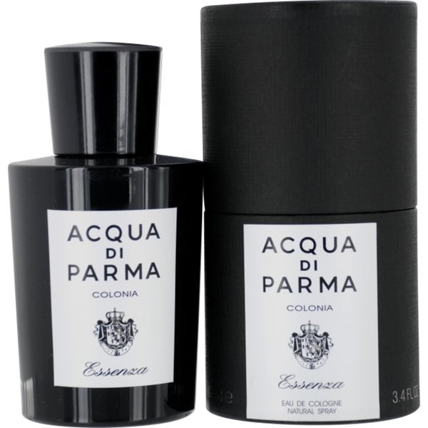Acqua Di Parma 'Acqua Di Parma' Men's 3.4-ounce Essenza Eau De Cologne Spray