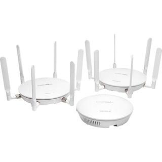 SonicWALL SonicPoint ACi IEEE 802.11ac 1.27 Gbit/s Wireless Access Po