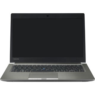 "Toshiba Portege Z30-B1310 13.3"" LED Ultrabook - Intel Core i5 i5-5300"