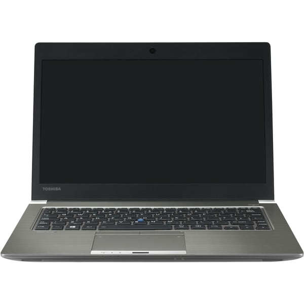 "Toshiba Portege Z30-B1310 13.3"" LED Ultrabook - Intel Core i5 i5-5300"