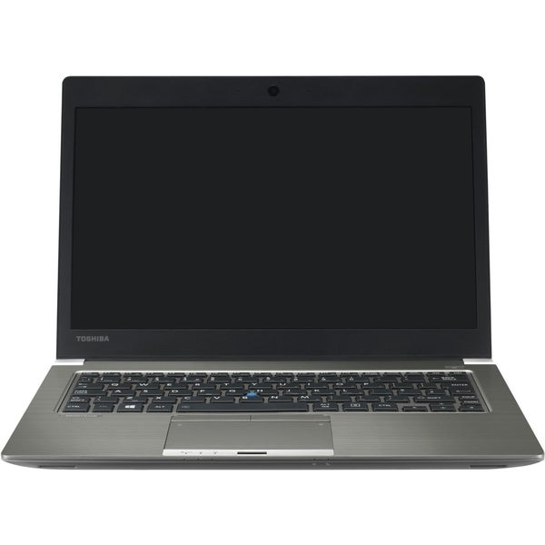 "Toshiba Portege Z30-B1320 13.3"" LED Ultrabook - Intel Core i7 i7-5600"