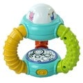 Bright Starts Little Lights & Music Toy