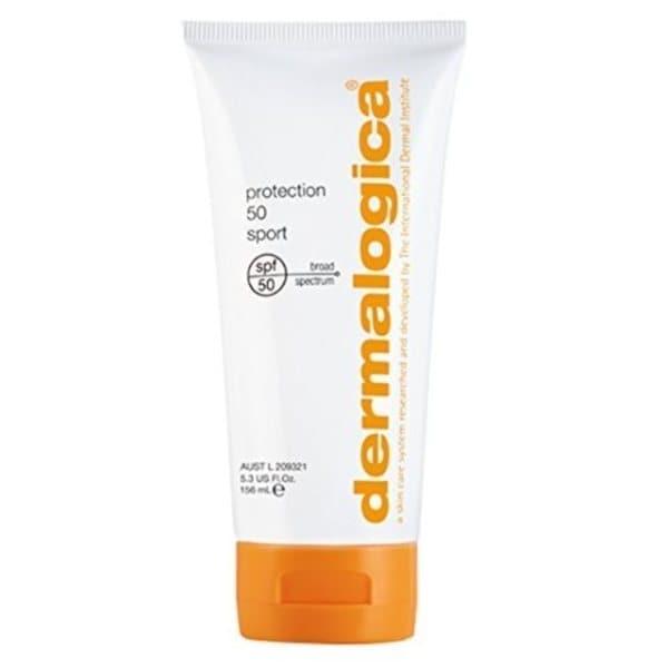 Dermalogica Protection 50 Sport 5.3-ounce Sunscreen