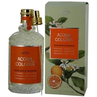 4711 Acqua Colonia Women's 5.7-ounce Eau de Cologne Spray