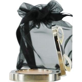 Salvatore Ferragamo Women's Incanto Bloom Perfume Solid
