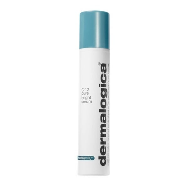 Dermalogica PowerBright TRx 1.7-ounce C-12 Pure Bright Serum
