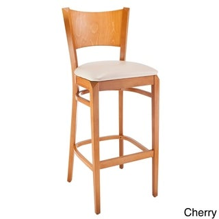 Crown Bar Stool