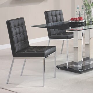 Coaster Rolien Side Chair
