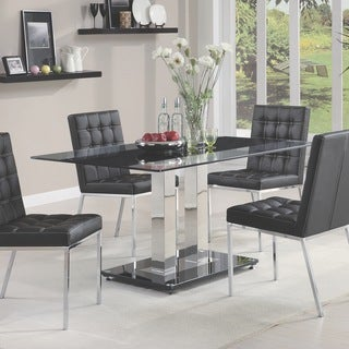 Coaster Rolien Dining Table