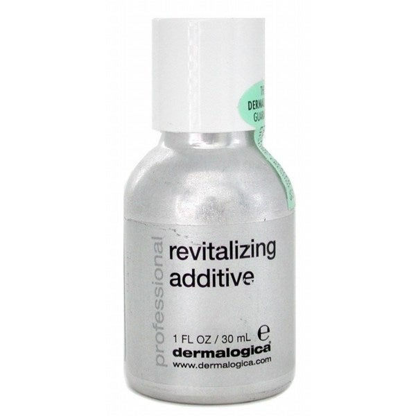 Dermalogica Revitalizing Additive Serum