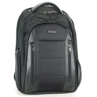 Kenneth Cole Reaction Keystone An Easy Pace 17-inch Laptop Backpack