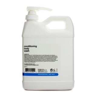 Dermalogica 32-ounce Conditioning Body Wash