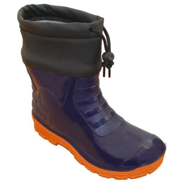 Women's IB Tornado Boots