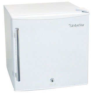 EdgeStar Locking Medical Freezer