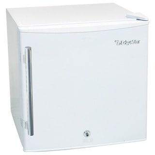 EdgeStar Locking Medical Freezer