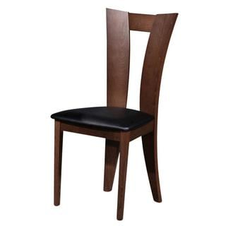 Atria Dining Chair (Set of 2)