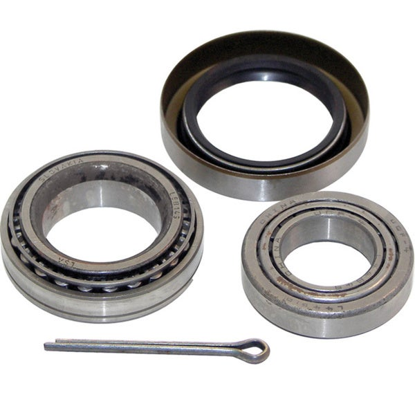Shoreline Marine Bearing Set