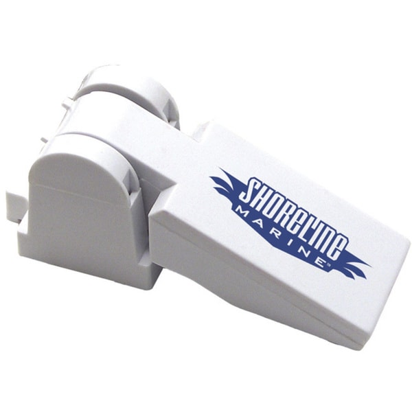 Shoreline Marine Bilge Pump Float Switch