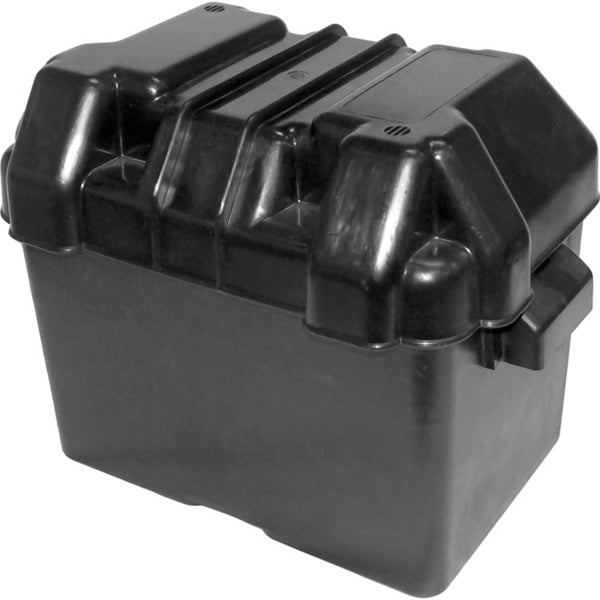 Shoreline Marine 24M Battery Box