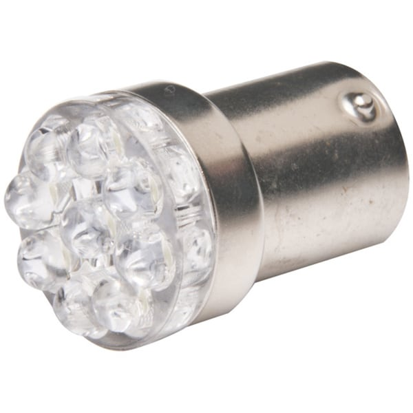 Shoreline Marine 1004/ 1156 LED Replacement Bulbs
