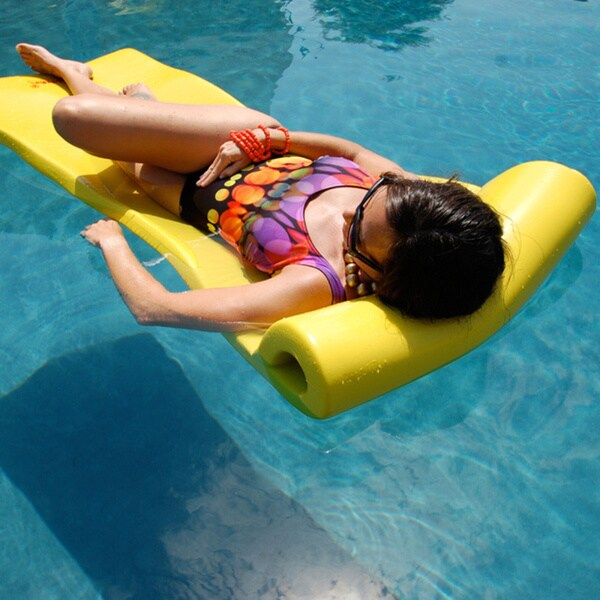 Sunsation Pool Float