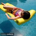 Sunsation Pool Float