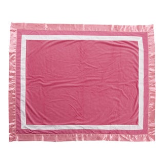 One Grace Place Simplicity Hot Pink Medium Quilt